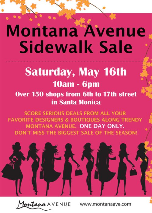 montana_sidewalk_sale